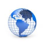 Onlineshop von VITAdisplays® ist weltweit vernetzt